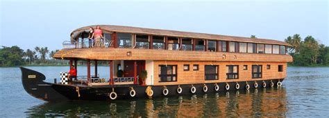 house boat in kumarakom kumarakom honeymoon packages honeymoon package honeymoon houseboats honymoon tours