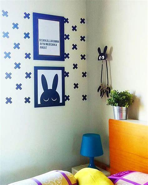 Lu Dinding Dekoarasi Dinding Kamar Tidur Ruang Tamu 1370 1 desain foto kamar contoh hu