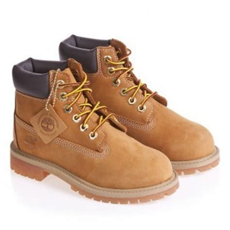 tims boots for mes tims beiges tu veux savoir c qu on a by