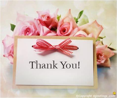 Thank You Note To A Wonderful El Cat 225 Logo Global De Ideas