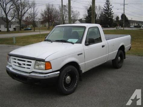 ford ranger bed for sale 2002 ford ranger long bed