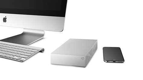 format hard drive seagate mac top 5 best external hard drives for mac