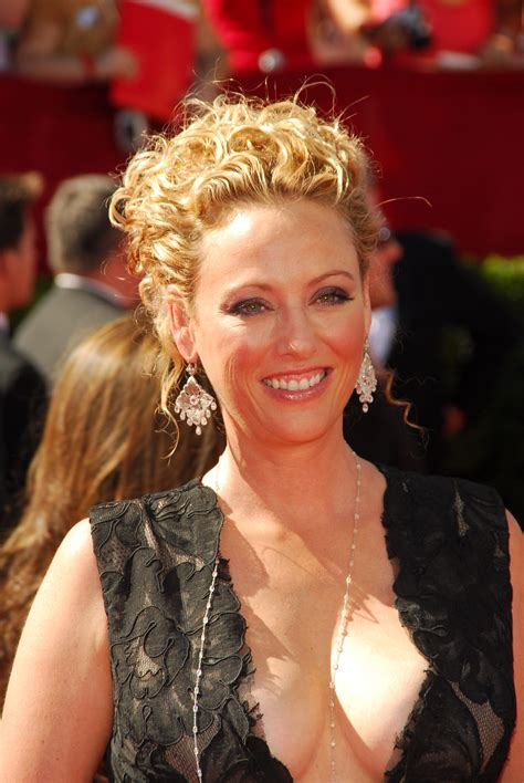 Virginia Search Virginia Madsen Search Virginia Madsen Virginia
