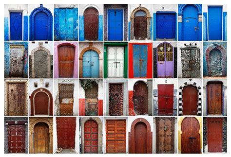 Building House Games behind the doors of rabat world dawn com