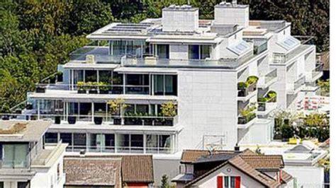Roger Federer House by Roger Federer Net Worth Biography Quotes Wiki Assets