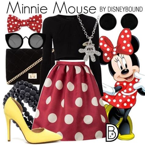 Kbs 53 Minnie Mouse Belt 416 best images about character on