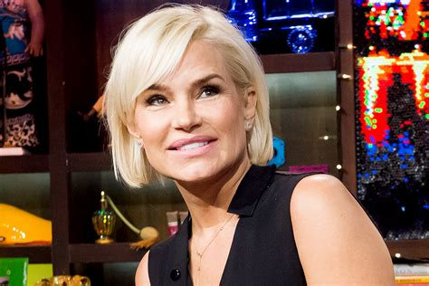 what is yolanda fosters hair color find out what has yolanda foster stripping down the