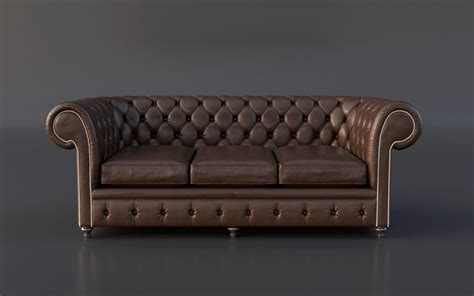 Free Sofas In Chesterfield Mjob Blog Free Chesterfield Sofa