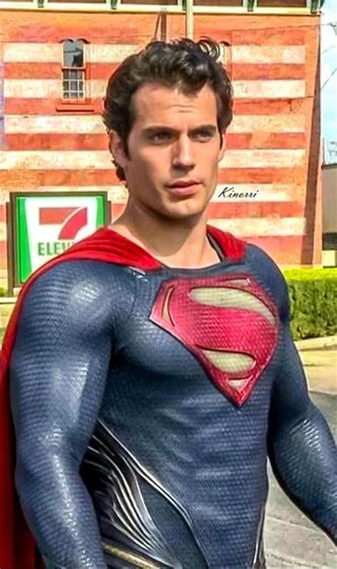 regarder masha et michka les nouvelles aventures streaming vf film complet en français new actor for superman 28 images 15 actors almost cast