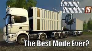 coolest ls on biomass heating plant best mod farming simulator