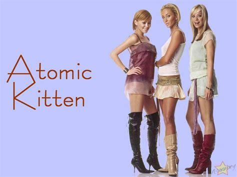 evolution  atomic sociological images