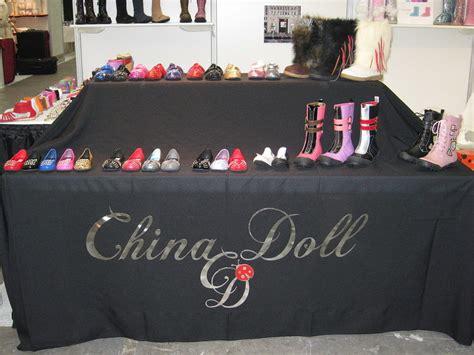 china doll club new york china doll shoes children s club 8 1 10 8 3 10 the