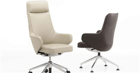 alluring 60 most expensive office chair design decoration