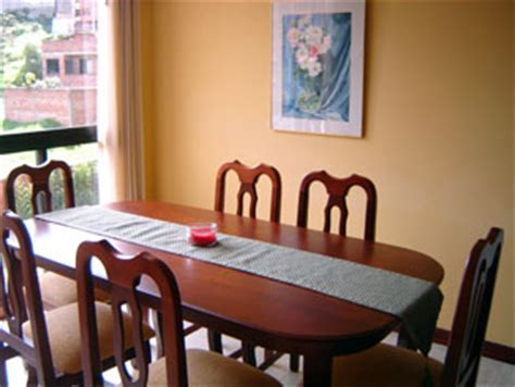 How Much Does It Cost To Rent Tables And Chairs by How Much Does It Cost To Furnish A Rental In Cuenca Cuencacondos