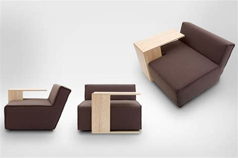 modular furniture design modular furniture you can arrange the way you want hocky