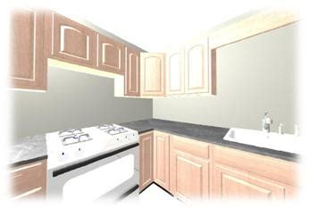 kitchen design software kitchens baths contractor talk tim britton construction