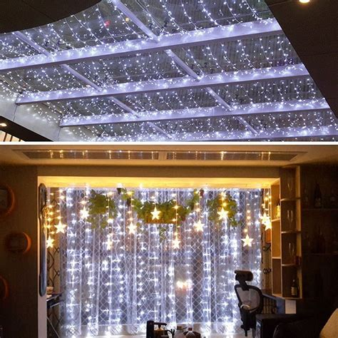 indoor curtain lights indoor curtain lights promotion shop for promotional