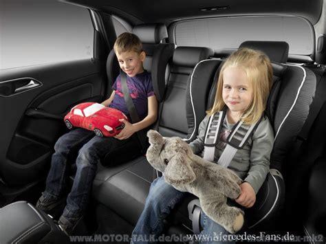Auto Kindersitz 3 J Hrige by Autogeschichten Der Kindersitz Hat Ohren Andi2011 S