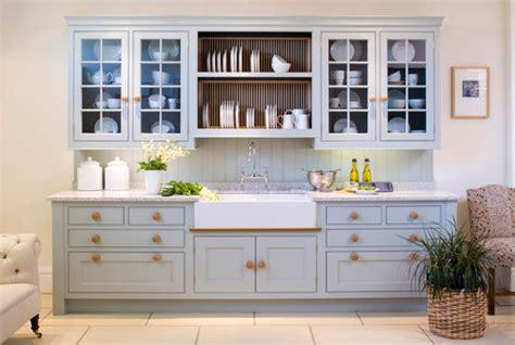 genius kitchen storage solutions