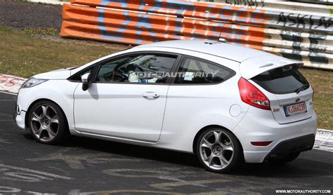 where to buy car manuals 2013 ford fiesta electronic toll collection cheap used cars in namibia cheapest used cars for sale upcomingcarshq com