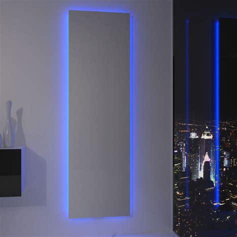 vega woonkamer radiator is een bijzondere en elegante