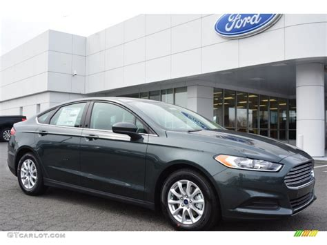 2015 ford colors 2015 ford fusion colors 28 images 2015 ruby metallic