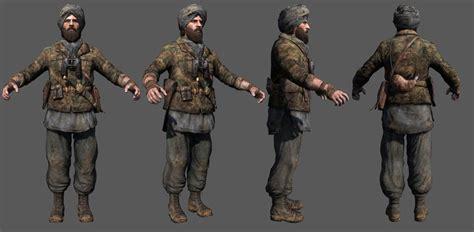sentinel elite help desk mullah rahman call of duty wiki fandom powered by wikia