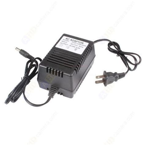 Adaptor Power Supply 24v 2a Gunakan Adaptor Power Supply 24 T1310 3 ac 110v to ac 24v 2a output power adapter for cctv ptz power adapter china wholesale supplier