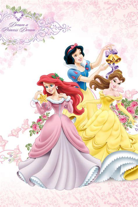 princess wallpaper  iphone gallery