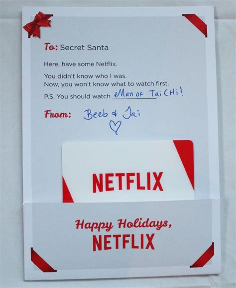 Netflix Uk Gift Card - christmas card netflix all ideas about christmas and