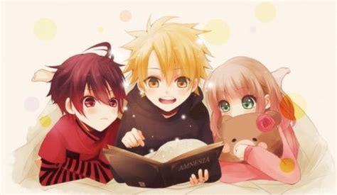 amnesia anime rule 34 aa character profile challenge anime amino