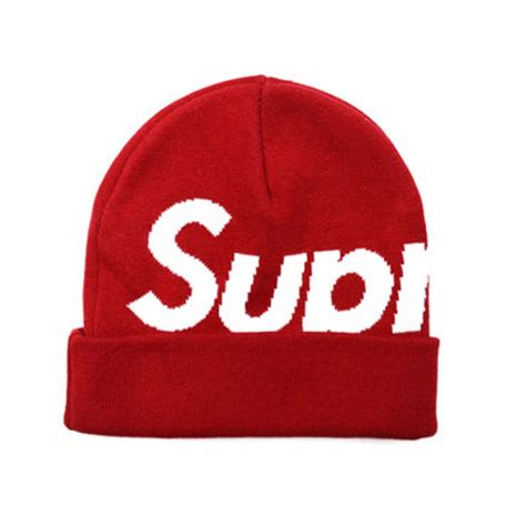 supreme beanies new supreme big logo beanie hat buy supreme