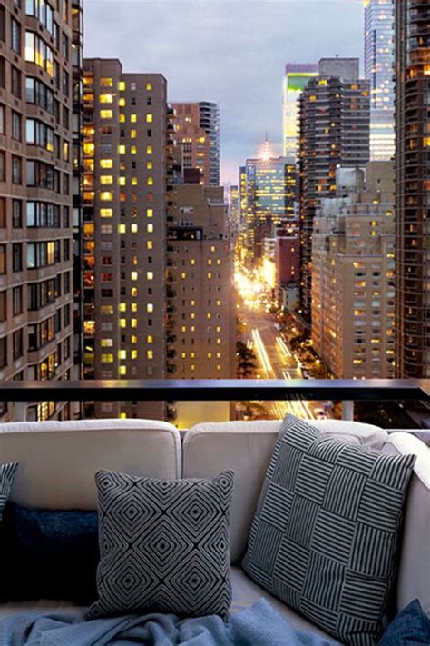 new york city apartments upper east side 1 bedroom new york city upper east side inspiration pinterest