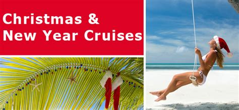 new years cruise deals and new year cruises cheap 2015 2016 cruise