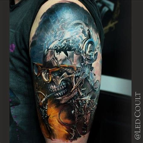 zoi tattoo prices 1000 images about ink on pinterest