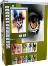 photoshine free download 2012 full version download photoshine 4 full version karya mandau