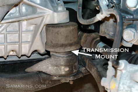 how to change motor mount on a 2010 kia sportage engine mount how it works symptoms problems replacement cost