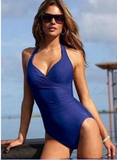 pic of men wearing womens one piece swimsuits wholesale 2015 women sexy swimwear one piece swimsuit