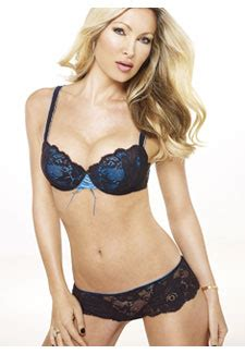 by caprice lingerie official website home 10 of the best luxury lingerie sets woman s own
