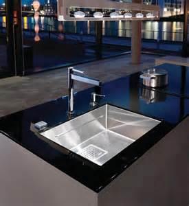 modern kitchen sink design 13 modern kitchen sink designs sortrachen