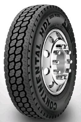 Ban Continental Hsr M 11r22 5 593 99 conti hybrid hd3 11 r22 5 tires buy conti