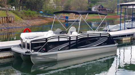 boat tubes for rent sport pontoon boat rentals boundary waters marina