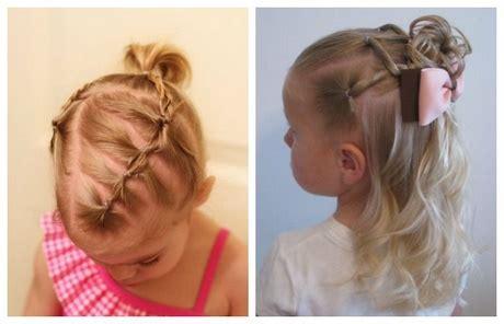 frisyrer barn frisyrer till barn