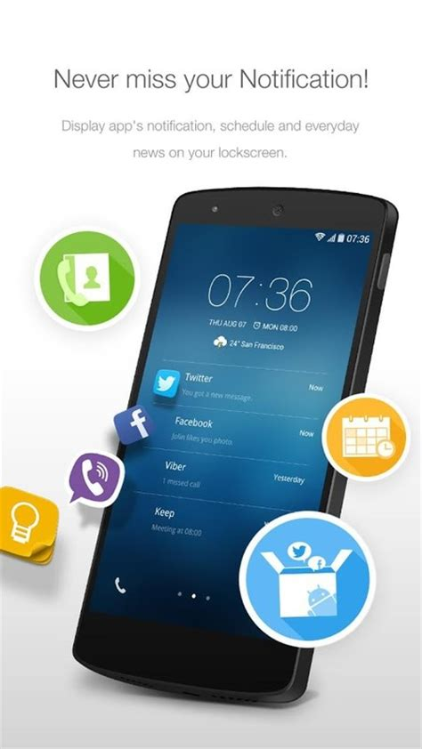 go locker themes apk free go locker theme wallpaper apk free android app appraw