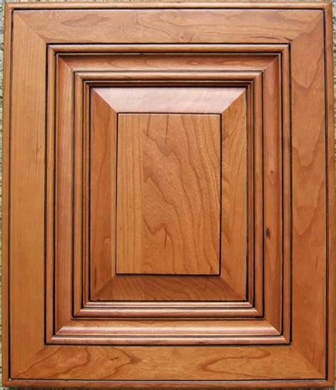 kitchen cabinet door finishes how to finish cabinet doors antique cabinet door finish