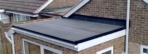 rubber st board epdm roofing flat roofing contractors in st charles