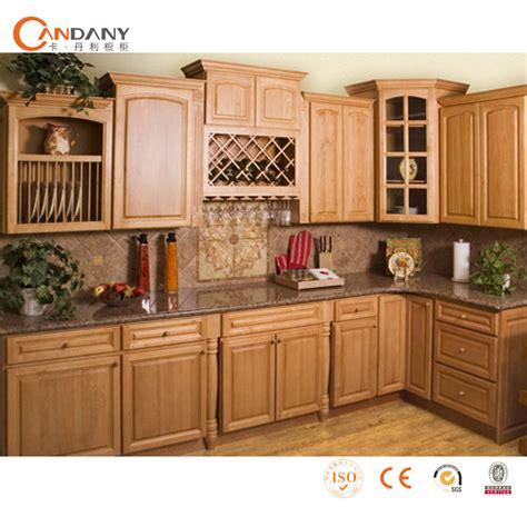 cuisine en bois massif moderne cuisine bois massif prix couleur de cuisine moderne cbel