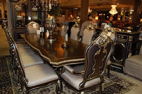 furniture specializing  high style furniture  star furniture outlet houston