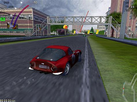 Auto Games by Yct Game Grand Auto Theft
