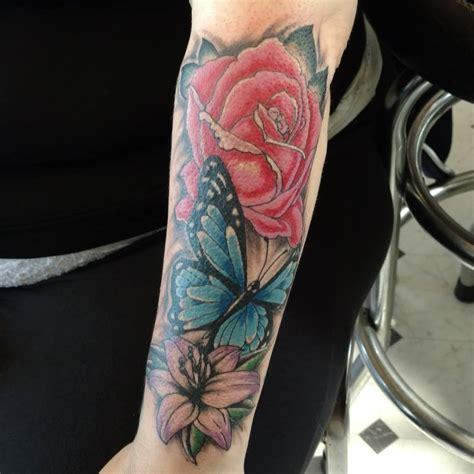 tattoo shops vacaville chris p toole s inc vacaville california